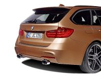 AC Schnitzer BMW 3-Series Touring, 10 of 15