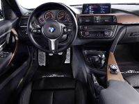 AC Schnitzer BMW 3-Series Touring, 15 of 15