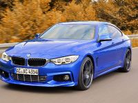 AC Schnitzer BMW 4-Series Gran Coupe, 4 of 16