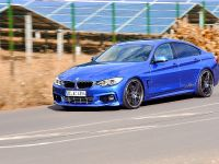 AC Schnitzer BMW 4-Series Gran Coupe, 6 of 16