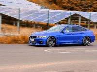 AC Schnitzer BMW 4-Series Gran Coupe, 7 of 16