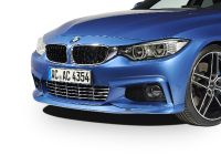 AC Schnitzer BMW 4-Series Gran Coupe, 13 of 16