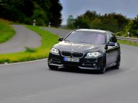 thumbnail image of AC Schnitzer BMW 5 Series Touring LCI