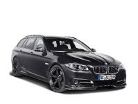 AC Schnitzer BMW 5 Series Touring LCI , 3 of 19