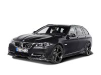 AC Schnitzer BMW 5 Series Touring LCI , 4 of 19