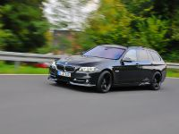 AC Schnitzer BMW 5 Series Touring LCI , 5 of 19