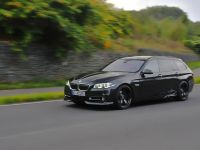 AC Schnitzer BMW 5 Series Touring LCI , 6 of 19