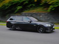 AC Schnitzer BMW 5 Series Touring LCI , 7 of 19