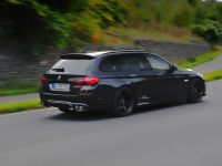 AC Schnitzer BMW 5 Series Touring LCI , 10 of 19