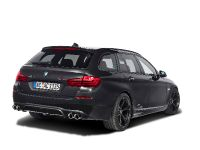 AC Schnitzer BMW 5 Series Touring LCI , 11 of 19