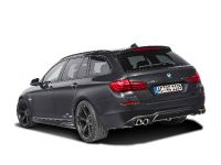 AC Schnitzer BMW 5 Series Touring LCI , 12 of 19