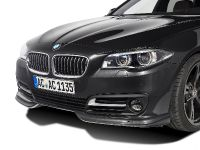 AC Schnitzer BMW 5 Series Touring LCI , 15 of 19