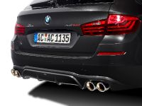 AC Schnitzer BMW 5 Series Touring LCI , 17 of 19