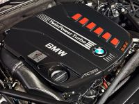 AC Schnitzer BMW 5 Series Touring LCI , 19 of 19