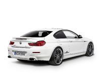 AC Schnitzer BMW 6-Series Coupe F12, 5 of 10