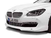 AC Schnitzer BMW 6-Series Coupe F12, 6 of 10