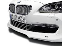AC Schnitzer BMW 6-Series Coupe F12, 7 of 10