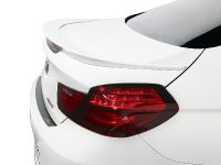 AC Schnitzer BMW 6-Series Coupe F12, 9 of 10