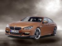 AC Schnitzer BMW 6-Series Gran Coupe Copper Edition, 1 of 16