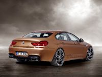 AC Schnitzer BMW 6-Series Gran Coupe Copper Edition, 2 of 16