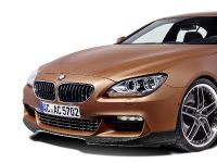 AC Schnitzer BMW 6-Series Gran Coupe Copper Edition, 11 of 16