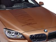AC Schnitzer BMW 6-Series Gran Coupe Copper Edition, 12 of 16