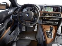 AC Schnitzer BMW 6-Series Gran Coupe Copper Edition, 16 of 16
