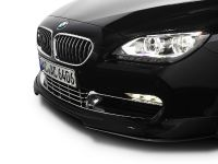 AC Schnitzer BMW 6-Series Gran Coupe, 6 of 14