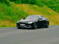 AC Schnitzer BMW 6-Series Gran Coupe, 9 of 14