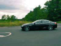 AC Schnitzer BMW 6-Series Gran Coupe, 10 of 14