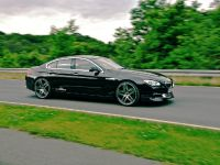 AC Schnitzer BMW 6-Series Gran Coupe, 11 of 14