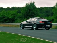 AC Schnitzer BMW 6-Series Gran Coupe, 13 of 14