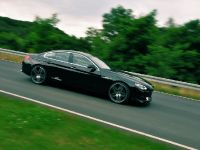 AC Schnitzer BMW 6-Series Gran Coupe, 14 of 14