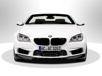 thumbnail image of AC Schnitzer BMW M6 Convertible