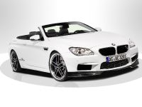 AC Schnitzer BMW M6 Convertible, 2 of 8
