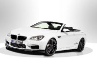 AC Schnitzer BMW M6 Convertible, 3 of 8