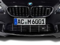 AC Schnitzer BMW M6 Gran Coupe, 10 of 10