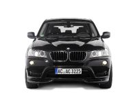 thumbnail image of AC Schnitzer BMW X3 F25