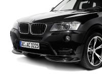 AC Schnitzer BMW X3 F25, 15 of 19