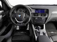 AC Schnitzer BMW X3 F25, 19 of 19