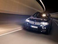 AC Schnitzer BMW X5 F15, 7 of 16