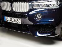 AC Schnitzer BMW X5 F15, 9 of 16