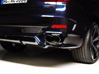 AC Schnitzer BMW X5 F15, 10 of 16