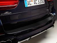AC Schnitzer BMW X5 F15, 12 of 16