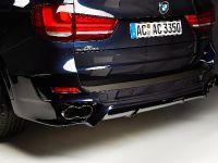 AC Schnitzer BMW X5 F15, 13 of 16