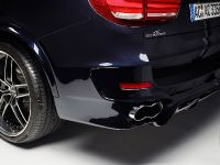 AC Schnitzer BMW X5 F15, 14 of 16