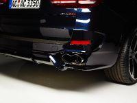 AC Schnitzer BMW X5 F15, 15 of 16