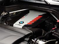 AC Schnitzer BMW X5 F15, 16 of 16