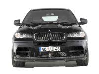 AC Schnitzer BMW X6 M, 31 of 31