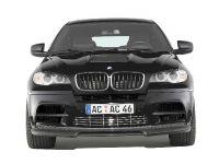 AC Schnitzer BMW X6 M, 30 of 31